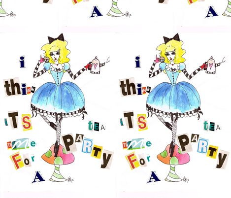 Rrrralice_teaparty_shop_preview
