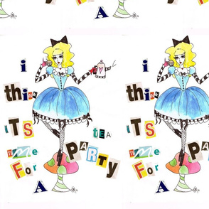 alice_teaparty