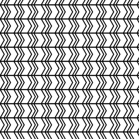 Blackwhitechevronzigzags_shop_preview