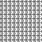Blackwhitechevronzigzags_shop_thumb