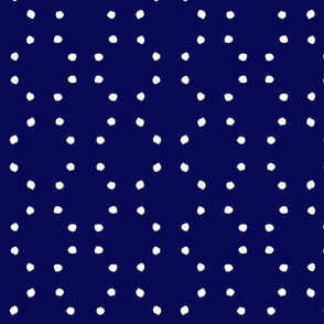 cestlaviv_indigo dots