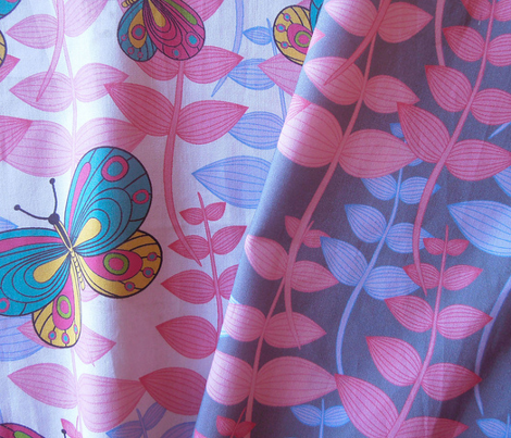 Restampado_mariposas_spoonflowergris22_comment_271626_preview
