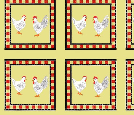 Chickencouplepotholderredchecks_shop_preview