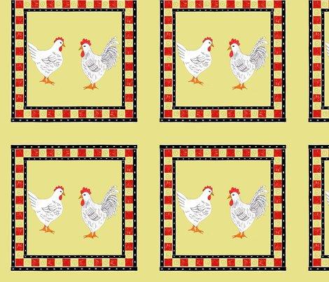 Chickencouplepotholderredchecks_shop_preview