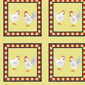 Chickencouplepotholderredchecks_shop_thumb