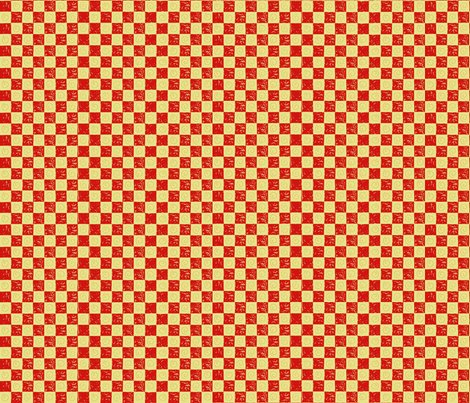 Rcheckerboardandswirlsredgold_shop_preview