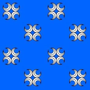 Caidan Cross