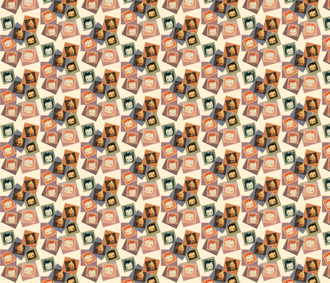 image fabric by janshackelford on Spoonflower - custom fabric