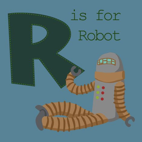 Rris_for_robot_shop_preview