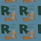 Rris_for_robot_shop_thumb