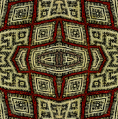 Moroccan_print1-ed-ed