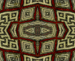 Rmoroccan_print1_ed_thumb