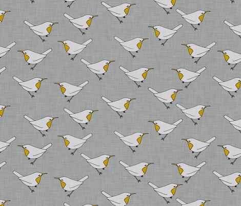 Birds_linen_shop_preview