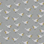 Birds_linen_shop_thumb