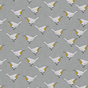 birds_linen