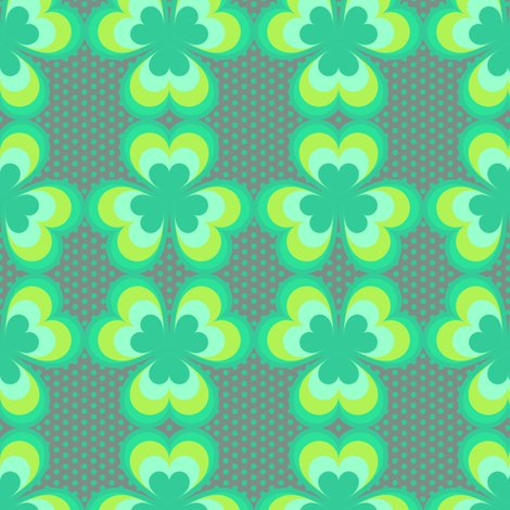 Rrrshamrocksizzle_shop_preview
