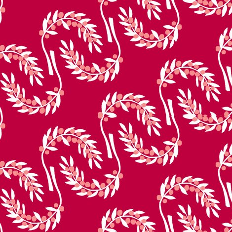 Rfloral_berries_striping_shop_preview