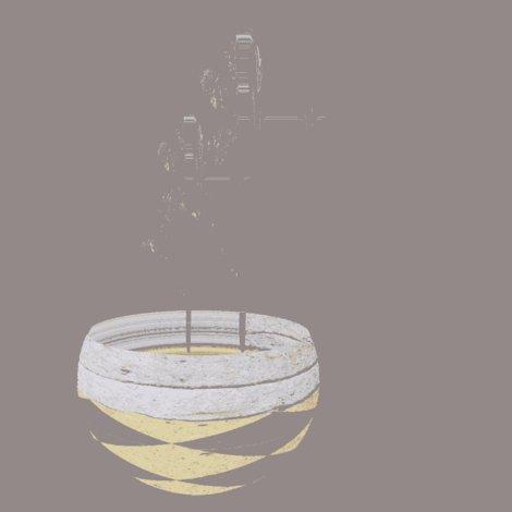 Rhandmade_paper_bowl_iris_shop_preview