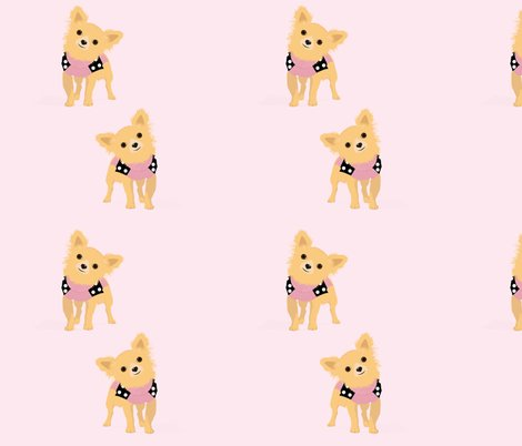 Rrdoggies_shop_preview