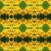 Rdaffodils_6373rt__2_8x8_shop_thumb
