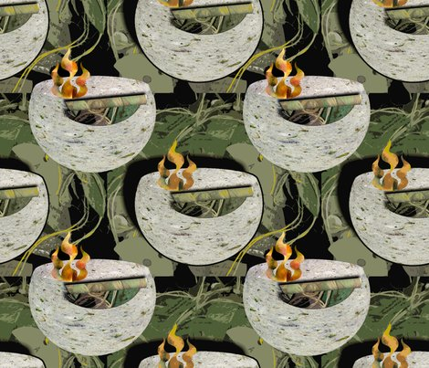 Rmysterious_fire_spoonflower_3213_bowl_added_shop_preview