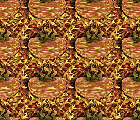 Bowl_with_autumn_flame_spoonflower_2_32813_divided_mended_shop_preview