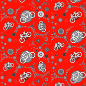 BICYCLE_2