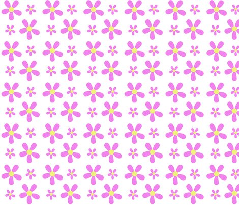 Rpurple_flower_on_white_shop_preview