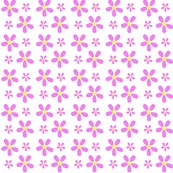 Rpurple_flower_on_white_shop_thumb
