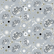 BICYCLE_5