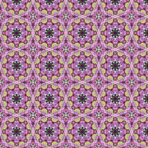 Kaleidoscope Kraz #3
