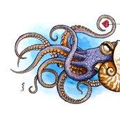 Rrturtleandoctopus_shop_thumb