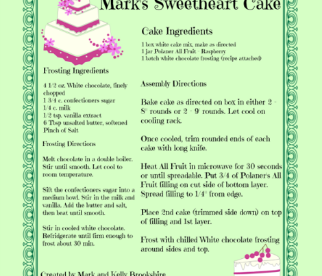 Tea_Towel_Marks_Sweetheart_Cake