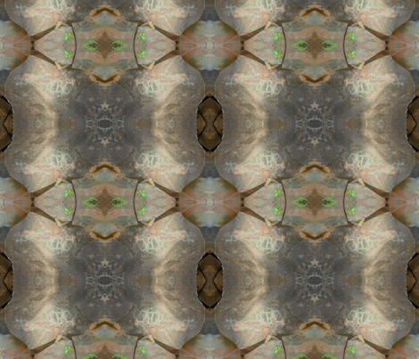 Events of a time long past fabric by _frusty on Spoonflower - custom fabric