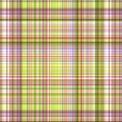 Springplaid_shop_thumb