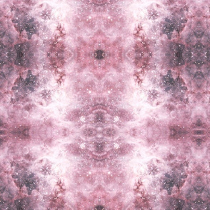 Cosmic Petals