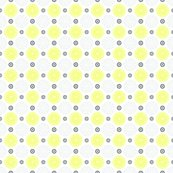 Rmedallion_fabric_-_white_background_shop_thumb