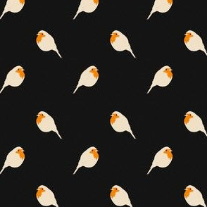 Repeating Robin
