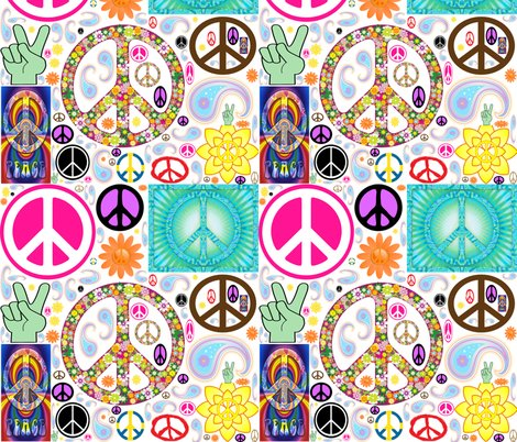 Rpeace_collage_shop_preview