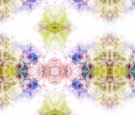 Rrart-design-floral-illustration-floral-pattern-flower-design_ed_ed_shop_preview