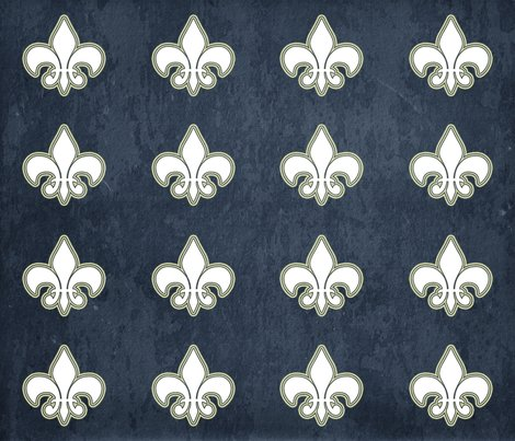 Rfleur_de_lis_shop_preview
