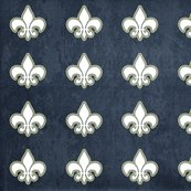 Rfleur_de_lis_shop_thumb