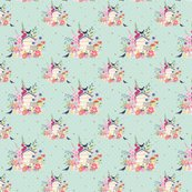 Rbeehive-spoonflower_shop_thumb