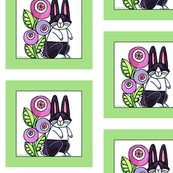 Rspoonflowerdutchbunny_quiltsquare_shop_thumb