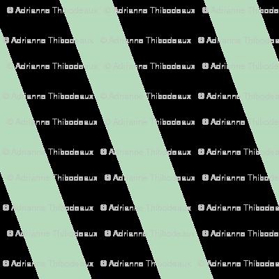 an_mint_lines