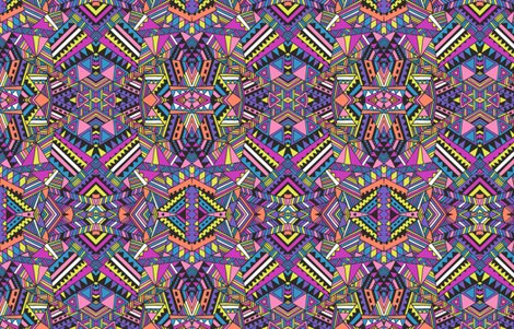 Rrraztec_mirror_neon_big-2-01_shop_preview