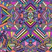 Rrraztec_mirror_neon_big-2-01_shop_thumb