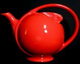 Rhall_teapot-001_thumb