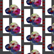 Rrpoppies_on_gray_bars_ed_shop_thumb