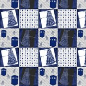Rdenim_tardis_and_dalek_quilt_shop_thumb